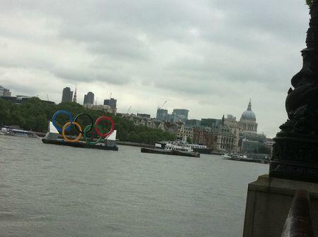 JO Londres1