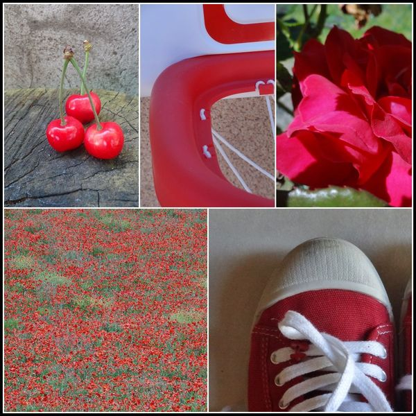 rouge1