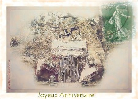 carte-anniversaire-155-ancienne-f-isa-d-clics-disa