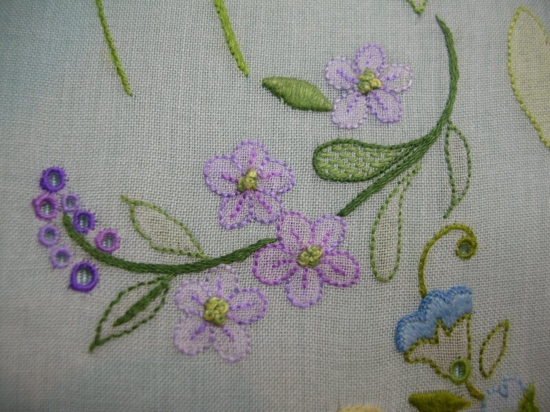 broderie_traditionnelle_7
