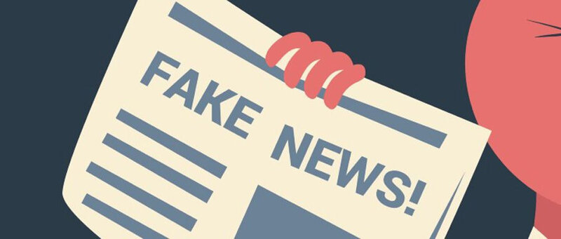 fake-news ANNONCE