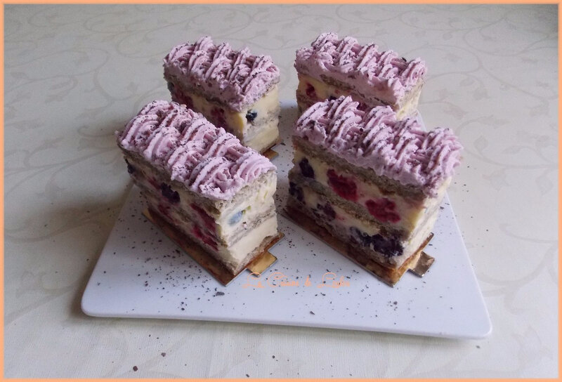 millefeuille-aux-fruits-rouges2