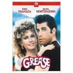 aff_grease