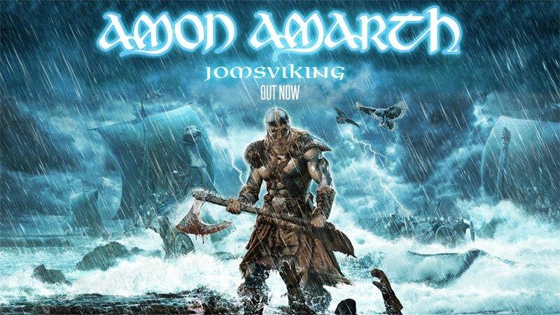 AmonAmarth_Jomsviking4