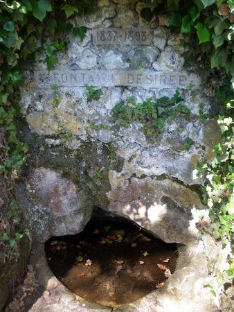 110529_Fontainebleau_002
