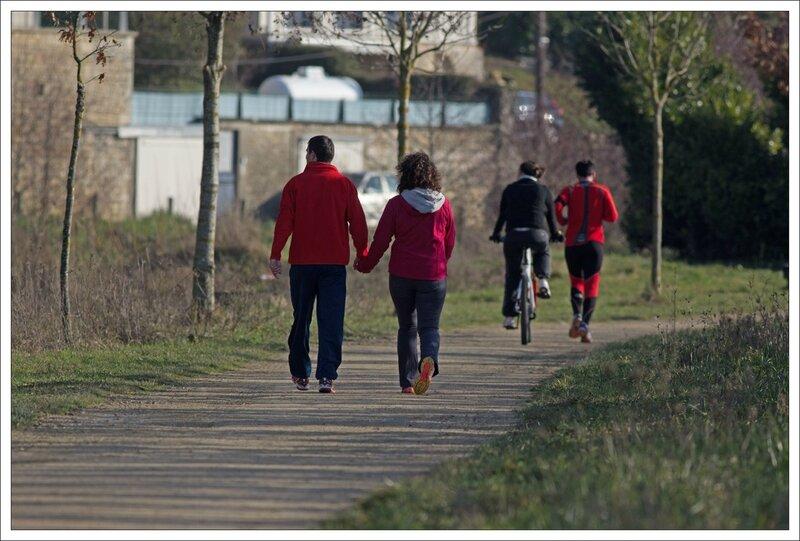 chemin de la vie 120114 couples