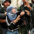 soldats israeliens 9