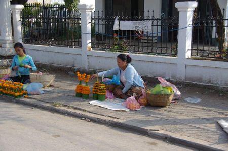 Laos 218