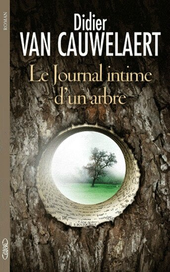 7725151968_le-journal-intime-d-un-arbre