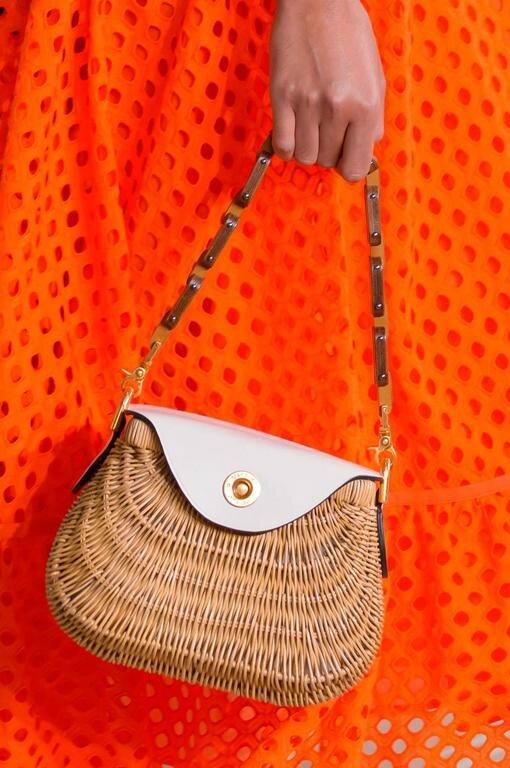 les-sacs-que-l039on-voudra-toutes-l039ete-prochain-photo-14