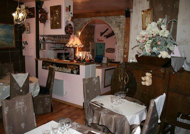 restaurant_nievre_morvan-01