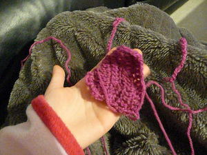 Test_Ed_crochet_web