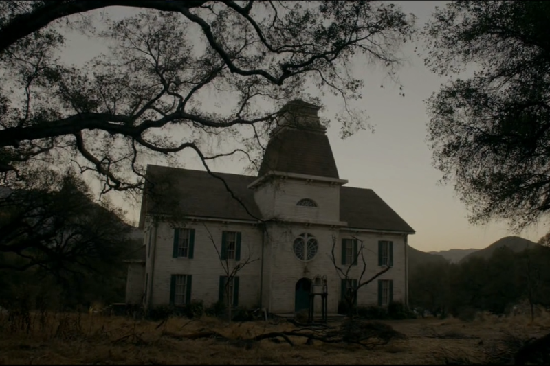 American-Horror-Story-6-My-Roanoke-Nightmare