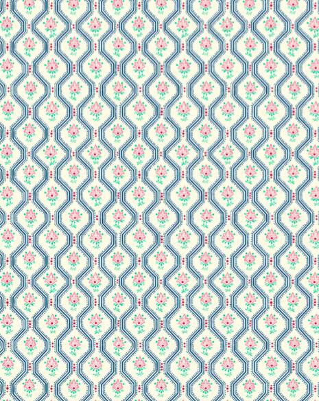 0363 8130 C Glissando bleu vert