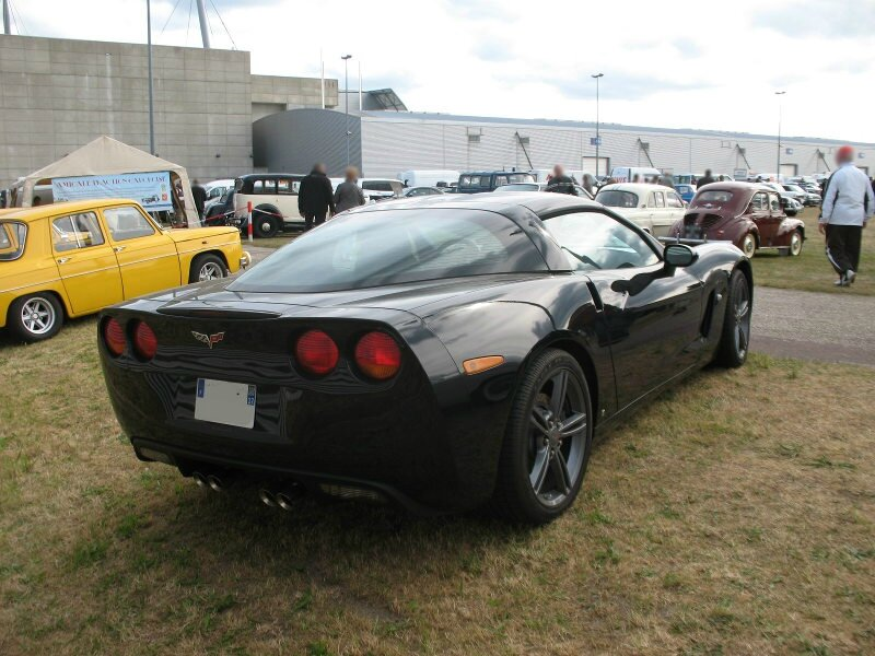 ChevroletCorvetteC6ar1