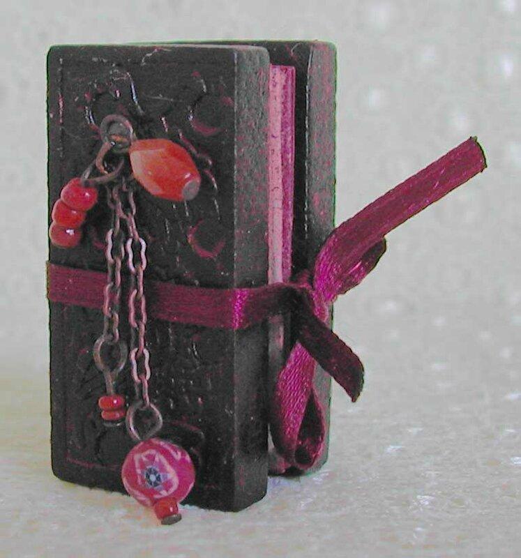 domino book (2)