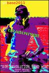 20110806Affiche_GRABOWSEEpixPedroWeb001