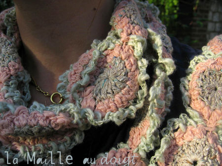 yoyo_crochet_bordure