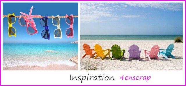 Inspiration6 4enscrap