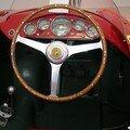 0081Maranello-750 Monza-tableaubord