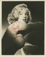 2017-06-26-Hollywood_auction_89-PROFILES-lot151a