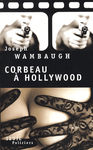 CORBEAU_A_HOLLYWOOD