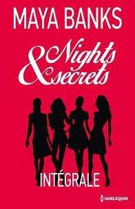 Nights & Secrets