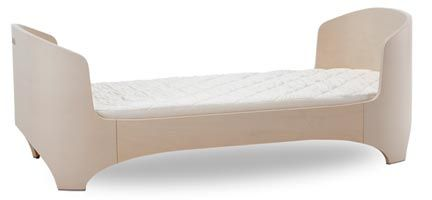 juniorbed2