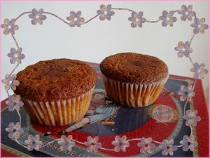 Cupcakes souries (1)