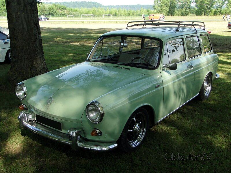 vw-type3-variant-1962-1970-a