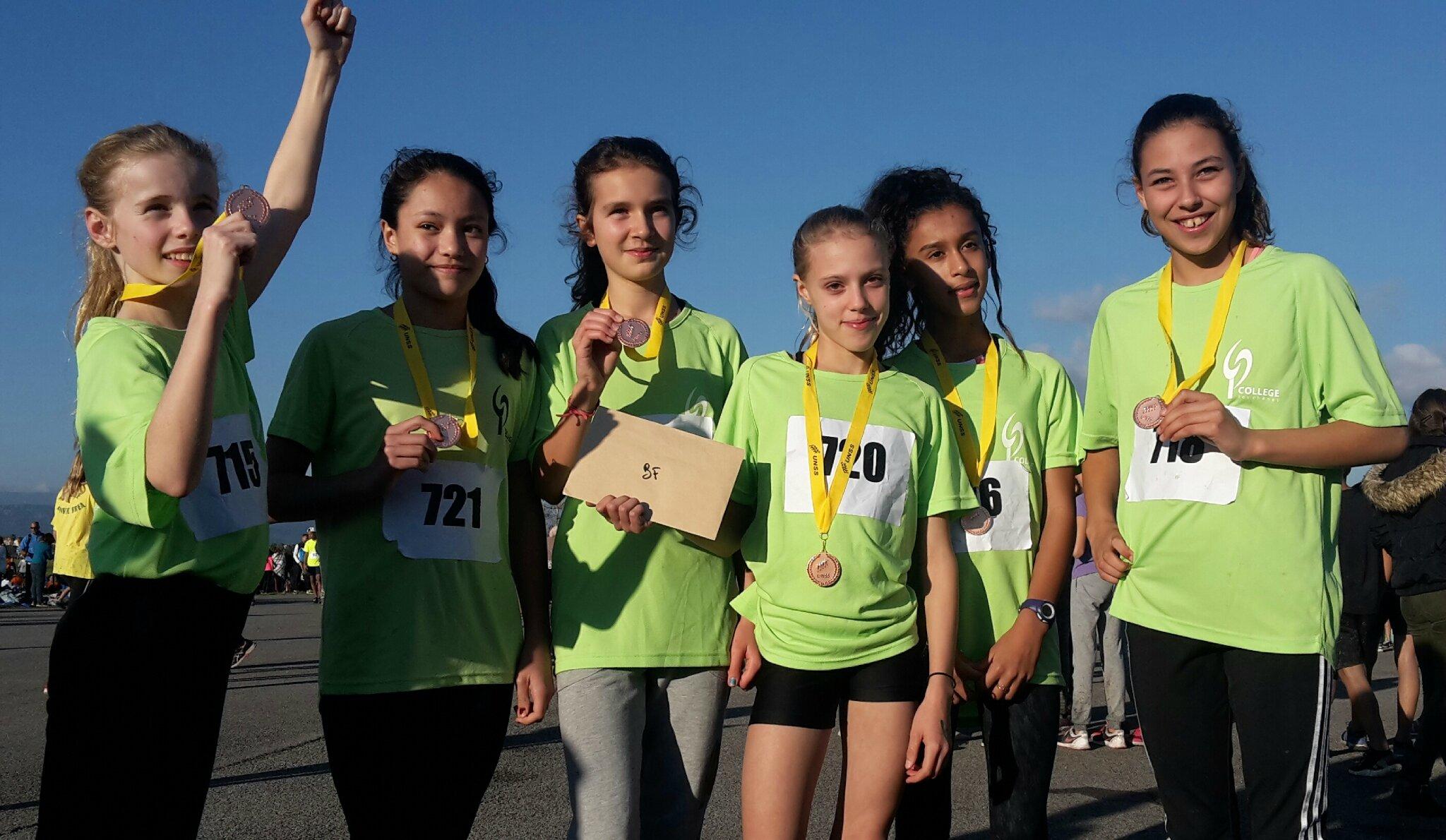 20151209_151547-médailles BF