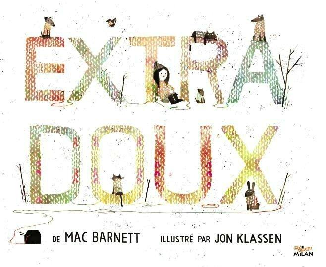 extradoux