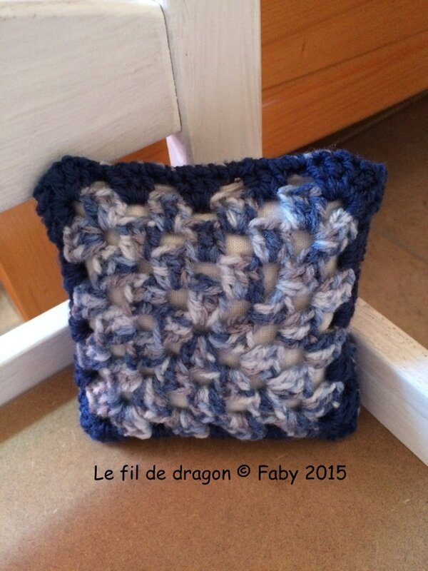 2015_11_coussin