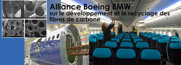 fibre_de_carbone_BMW_Boeing_alliance