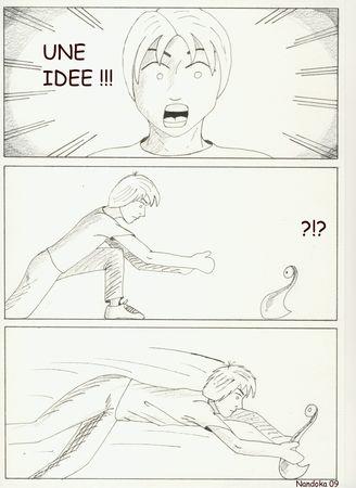 une_idee_011