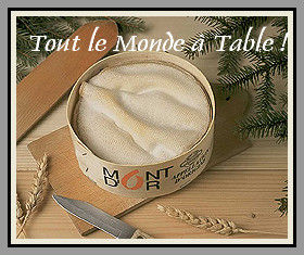 fromage_mont_dor_border