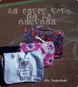 lunchbox_et_cartable_lilafanfreluche