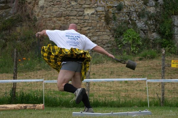 080613Highland games-144 (800x530)