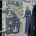 IMG_4783A