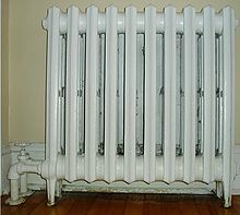 220px-Household_radiator