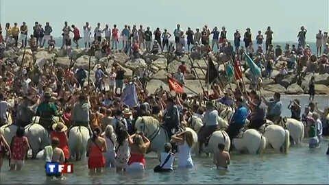 processions-festivites-pelerinage_3ppzt_3h1lpw