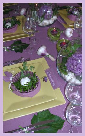 2009_06_27_table_ail10