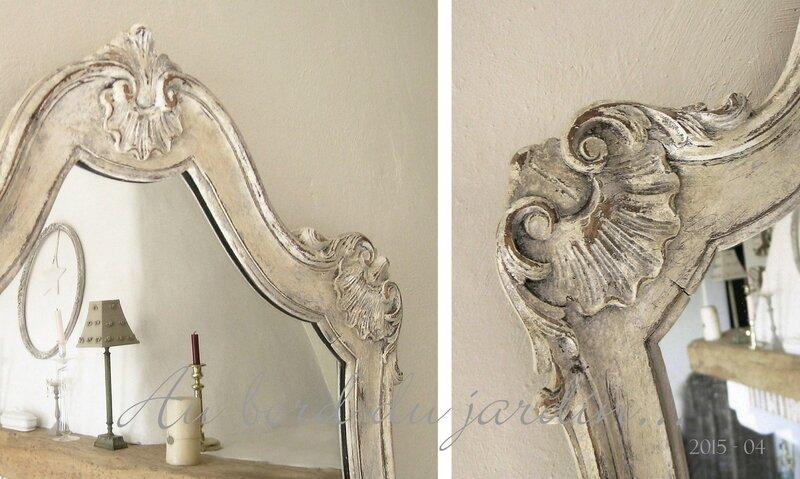 Miroir ancien (copie)