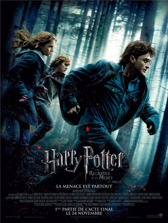 03C003C003764504_photo_harry_potter_et_les_reliques_de_la_mort_partie_1