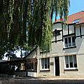 Les-jardins-de-lHamadryade-Restaurant-façade-2014-400x257