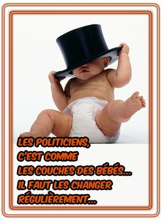 politiciens-couches-bébé