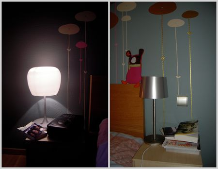 LAMPES_COLLAGE4