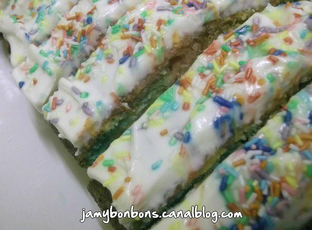 cakeKL