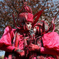 55-Carnaval Vnitien 2010_3417