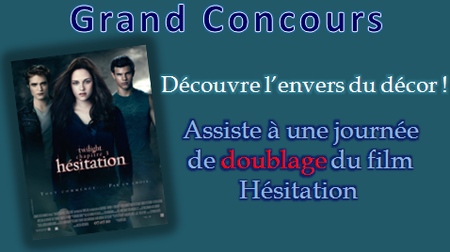 concours_doublage___vignette_2_786dd